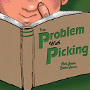 The Problem With Picking Book