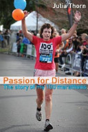Passion for Distance