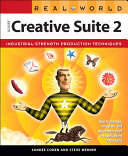 Pdf Real World Adobe Creative Suite 2 Telecharger