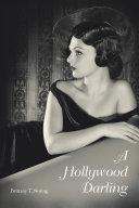 A Hollywood Darling Pdf/ePub eBook