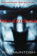 Pdf Defenders