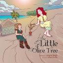 The Little Olive Tree [Pdf/ePub] eBook