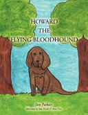 Howard the Flying Bloodhound ebook