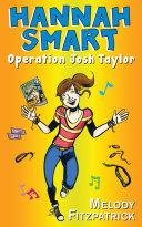 Pdf Operation Josh Taylor