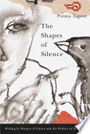 Shapes of Silence