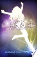 Rekindled   A Nemesis Prequel Novella