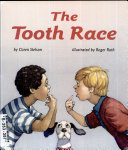 The tooth race