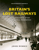 Britain s Lost Railways