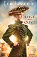 Pdf Love at Any Cost (The Heart of San Francisco Book #1) Telecharger
