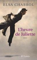 Pdf L'heure de Juliette Telecharger
