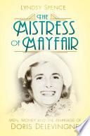 The Mistress of Mayfair