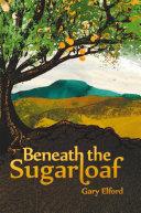 Beneath the Sugarloaf Pdf/ePub eBook