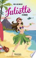 Hawaii Pdf/ePub eBook