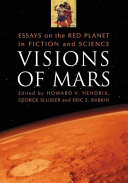 Visions of Mars ebook