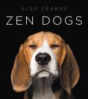 Zen Dogs Pdf/ePub eBook