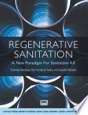 Regenerative Sanitation