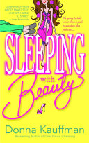 Pdf Sleeping with Beauty Telecharger