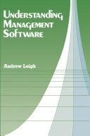 Understanding Management Software