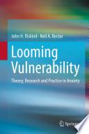 Looming Vulnerability