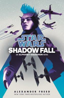 Star Wars Shadow F Air Ire Exp