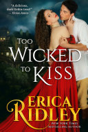 Pdf Too Wicked to Kiss