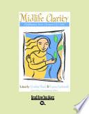 Midlife Clarity Book PDF