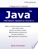 Java A Beginner S Tutorial 5th Edition