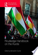 Routledge Handbook on the Kurds
