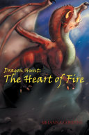 DRAGON HUNT [Pdf/ePub] eBook