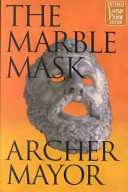 The Marble Mask