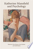 Katherine Mansfield and Psychology