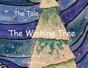 The Tale of the Wishing Tree