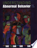 Understanding Abnormal Behavior + Mindlink for Mindtap Psychology, 1 Term 6 Months Access Card