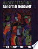 Understanding Abnormal Behavior + Mindlink for Mindtap Psychology, 1 Term 6 Months Access Card