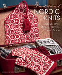 Traditional Nordic Knitting