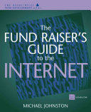 The Fund Raiser s Guide to the Internet  AFP Wiley Fund Development Series