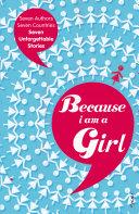 Because I am a Girl [Pdf/ePub] eBook