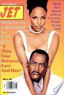 Apr 15, 1996