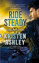 Ride Steady [Pdf/ePub] eBook