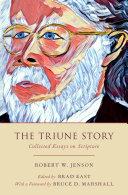 The Triune Story Pdf/ePub eBook