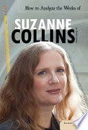 How to Analyze the Works of Suzanne Collins Pdf/ePub eBook
