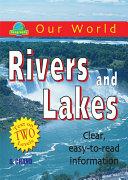 Rivers and Lakes Pdf/ePub eBook