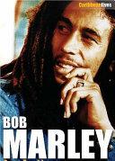 Pdf Bob Marley