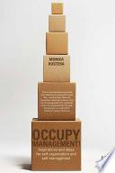 Occupy Management