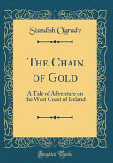 The Chain of Gold