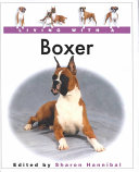 Living with a Boxer