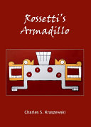 Pdf Rossetti's Armadillo Telecharger