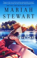 The Goodbye Café [Pdf/ePub] eBook