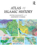 Atlas of Islamic History ebook