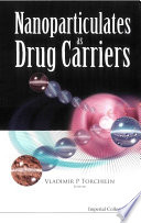 Nanoparticulates as Drug Carriers